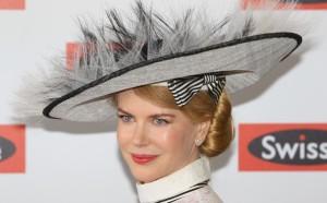 Nicole+Kidman+Celebrities+Attend+Derby+Day+de9NSc9c-m6l