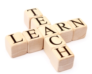 teachlearn