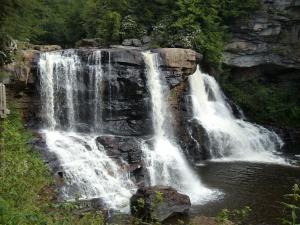 birch falls