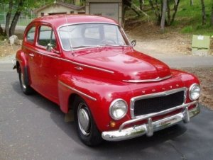 1960_Volvo_PV544_Front_1_1