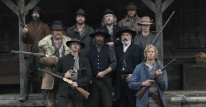 about-hatfields-mccoys-480x250