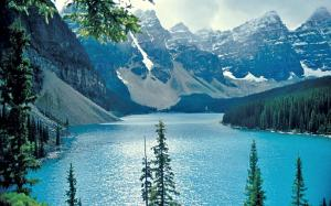 rocky-mountains-national-park