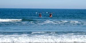 corolla-beaches-2-panaramic