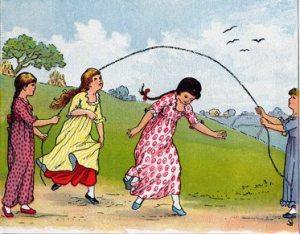 kids-skipping
